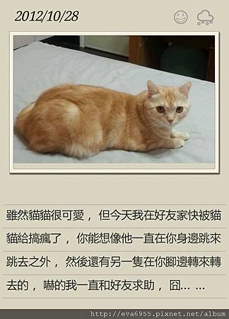 日誌_201201028_211359_01
