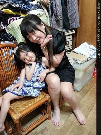 MYXJ_20130524193106_org