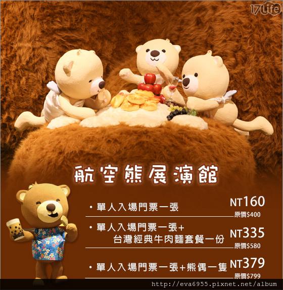 menu(4).jpg