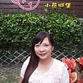 MYXJ_20141019153331_org.jpg