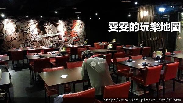 MYXJ_20141209210207_fast_副本.jpg