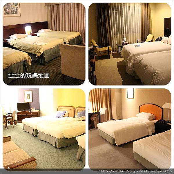 飯店篇-01.jpg
