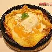 IMG_9662_副本.jpg