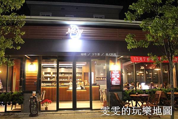 IMG_9789_副本.jpg