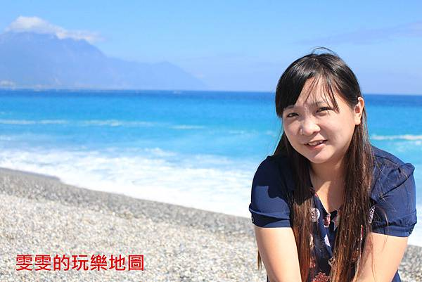 IMG_6844_副本.jpg