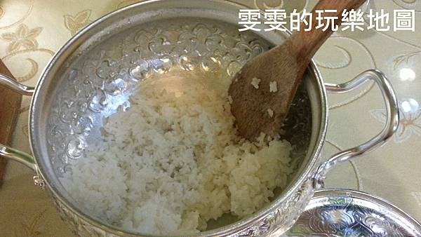 MYXJ_20141230192234_org_副本.jpg