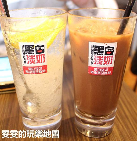 IMG_9874_副本.jpg