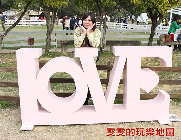 IMG_0643_副本.jpg
