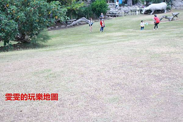 IMG_6605_副本.jpg