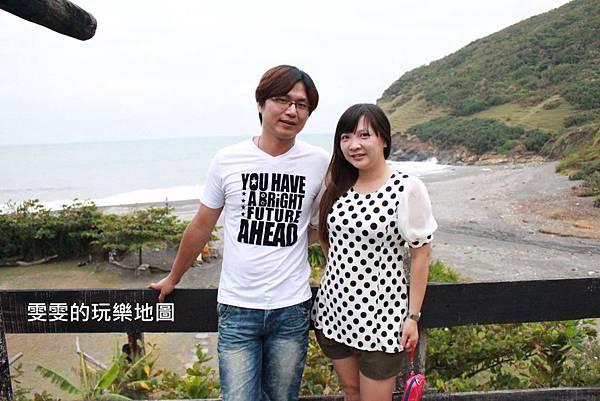 IMG_6639_副本.jpg