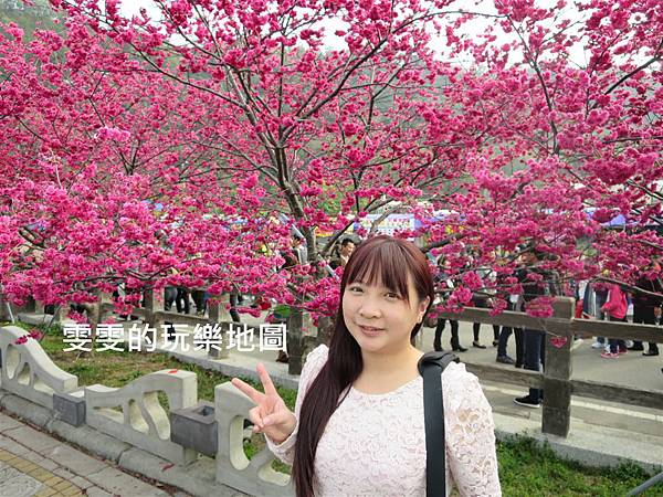 IMG_1149_副本.jpg