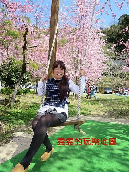 IMG_1200_副本.jpg