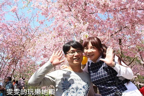 IMG_1482_副本.jpg