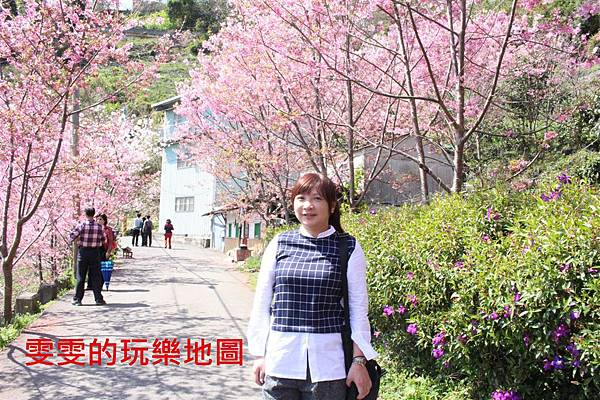 IMG_1399_副本.jpg