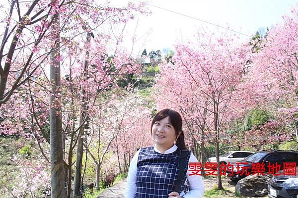 IMG_1422_副本.jpg