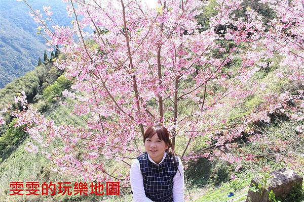 IMG_1424_副本.jpg