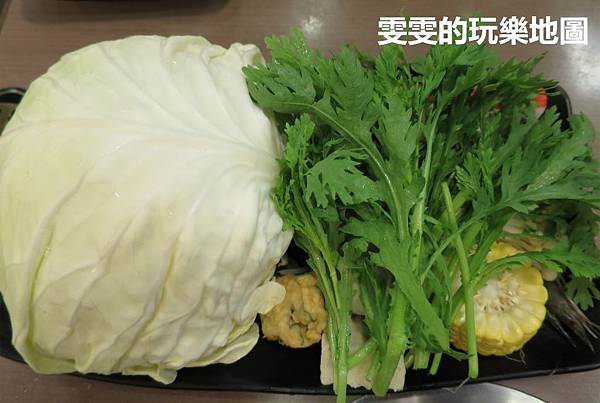 IMG_1328_副本.jpg