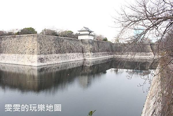 IMG_8735_副本.jpg