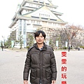 IMG_8752_副本.jpg