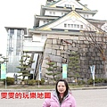 IMG_8754_副本.jpg