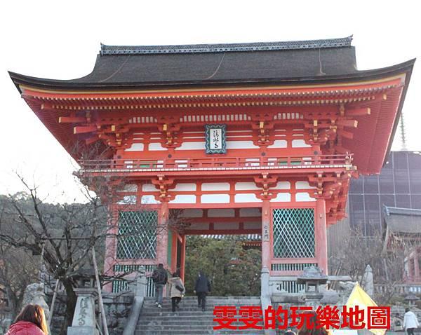 IMG_8259_副本.jpg