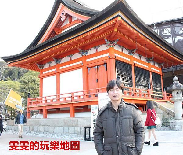IMG_8268_副本.jpg