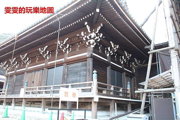 IMG_8270_副本.jpg