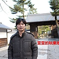 IMG_8269_副本.jpg