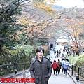 IMG_8304_副本.jpg