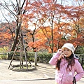 IMG_8318_副本.jpg