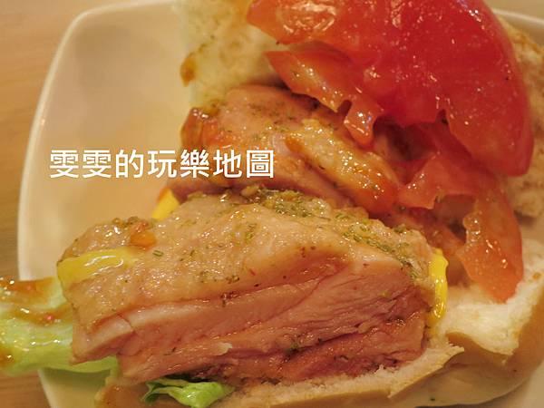 IMG_0248_副本.jpg