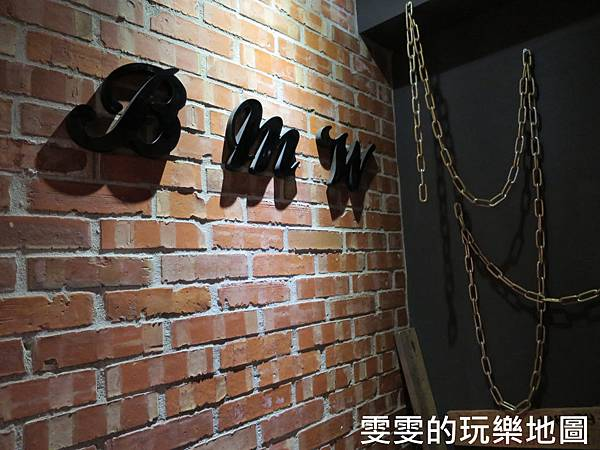 IMG_0237_副本.jpg