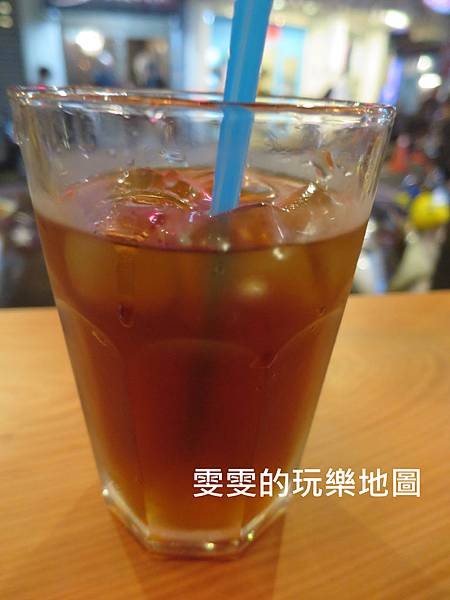 IMG_0241_副本.jpg