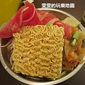 IMG_1132_副本.jpg