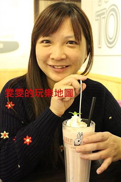 IMG_2464_副本.jpg