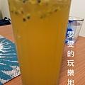 IMG_0807_副本.jpg