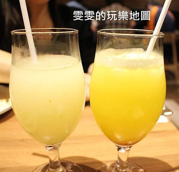 IMG_2610_副本.jpg