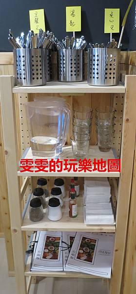 IMG_0971_副本.jpg