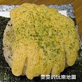 IMG_1094_副本.jpg