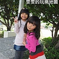 IMG_1100_副本.jpg