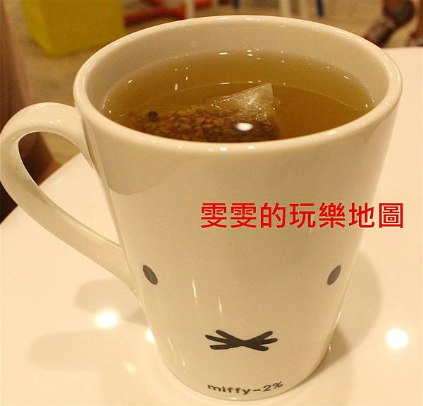 IMG_2928_副本.jpg