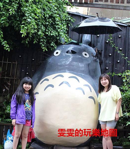 IMG_3068_副本.jpg