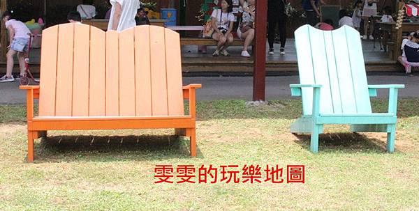 IMG_3193_副本.jpg
