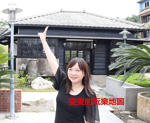 IMG_3357_副本.jpg