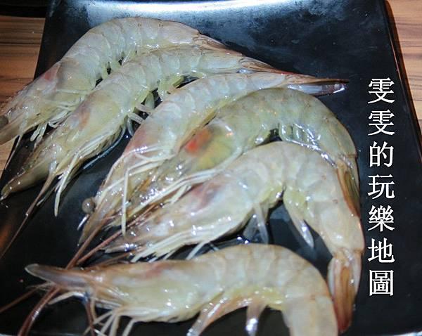 IMG_1225_副本.jpg