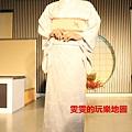 IMG_8342_副本.jpg