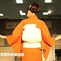 IMG_8347_副本.jpg