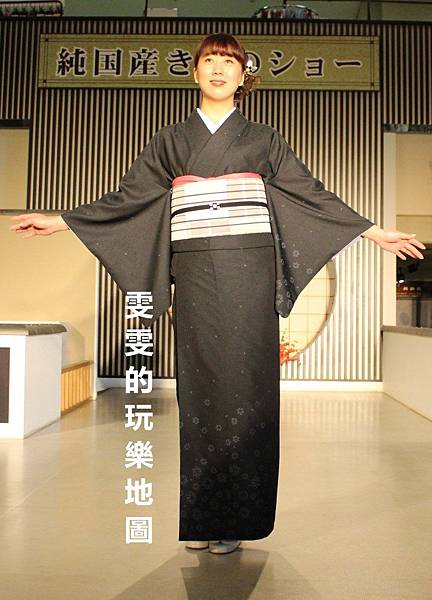 IMG_8391_副本.jpg