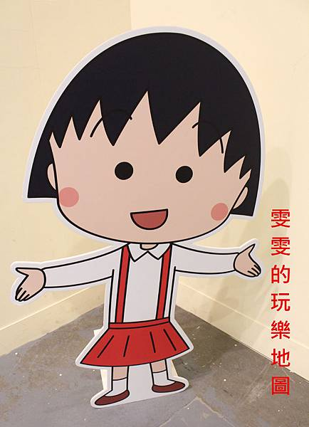 IMG_3860_副本.jpg