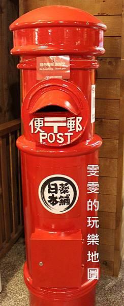 image223_副本.jpg